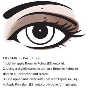 citystarter-look2
