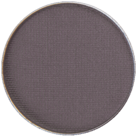 Gluten Free Clean Slate Eyeshadow