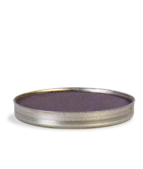 Clean Slate Gluten Free RAL eyeshadow