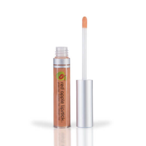 Nut Free Diamond Sands RAL lip gloss