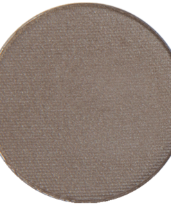 Paraben Free Dirty Girl Eyeshadow