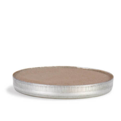 Safe Dirty Girl eyeshadow from RAL