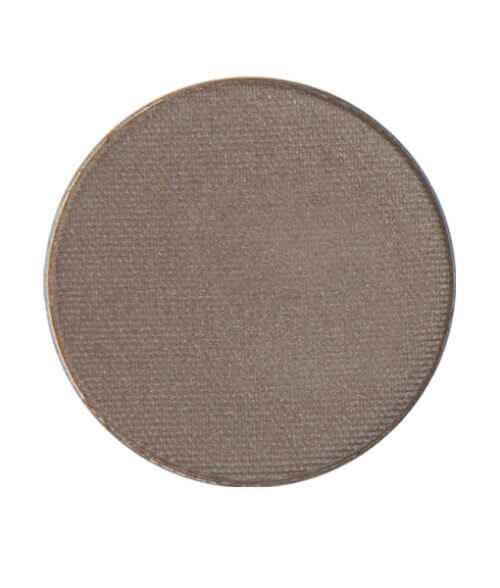 Dirty Girl Nut Free RAL eyeshadow