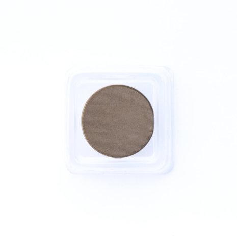 dirtygirl-inplastic