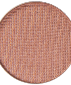 Allergen Free Down to Earth Eyeshadow