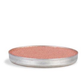 GMOs free Down To Earth RAL eyeshadow