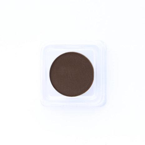 espresso-inplastic