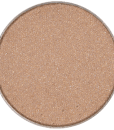 Paraben Free Golden Ticket Eyeshadow