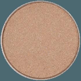 Paraben Free Golden Ticket Eyeshadow