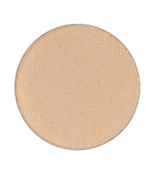 Golden Girl Corn Free RAL eyeshadow