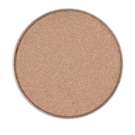 Golden Ticket safe eyeshadow featured image