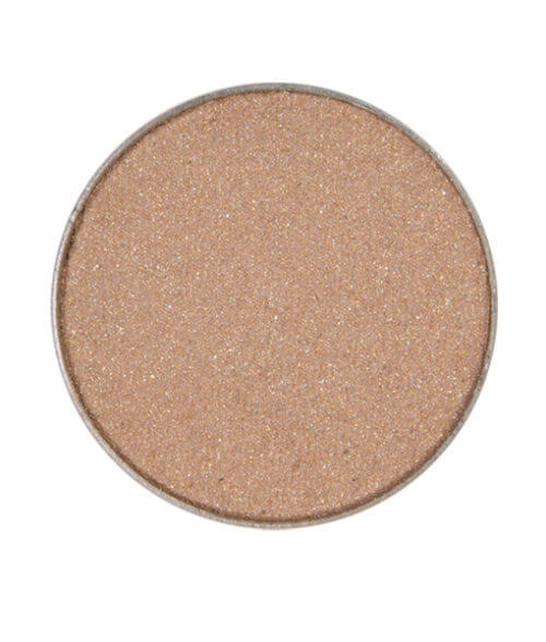 Golden Ticket safe eyeshadow featured image