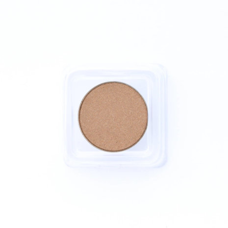 goldenticket-inplatic