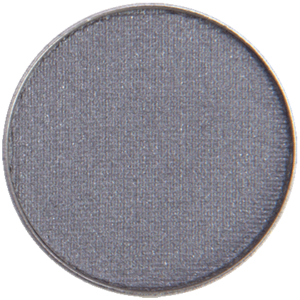 Allergen Free Graphite Glam Eyeshadow