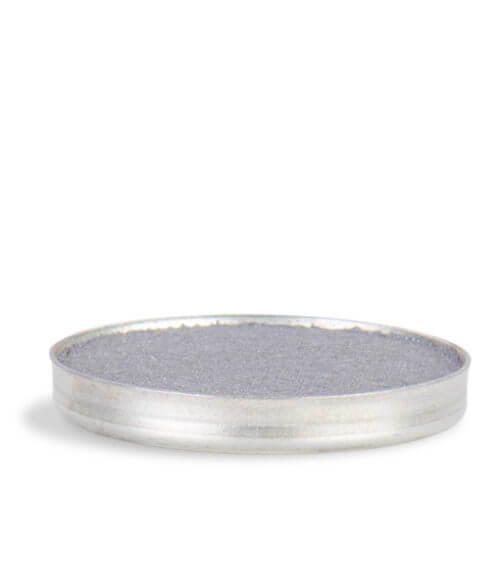 Cruelty Free Graphite Glam RAL eyeshadow