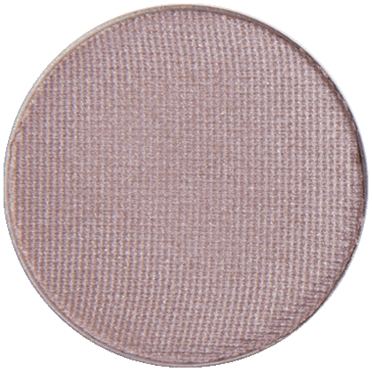 Image of Shimmer Taupe Vegan Eyeshadow by Red Apple Lipstick