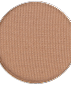 Paraben Free Like U Latte Eyeshadow