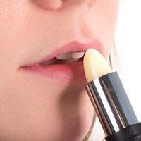 lipstickbase