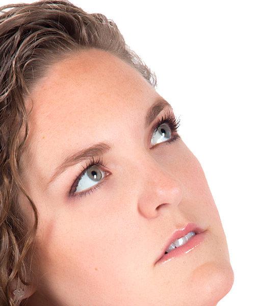 Allergen Free Love Letter Lipgloss
