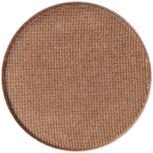 Allergen Free Lucky Penny Eyeshadow