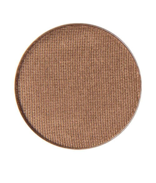 RAL Lucky Penny Vegan eyeshadow