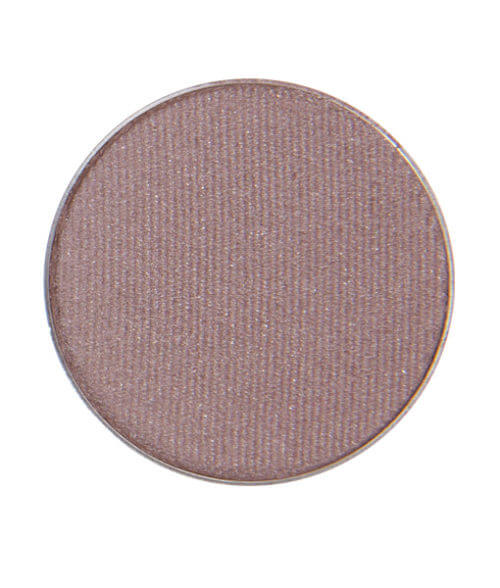 Minx Mineral Based RAL eyeshadow