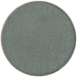 Paraben Free Olive This Color Eyeshadow