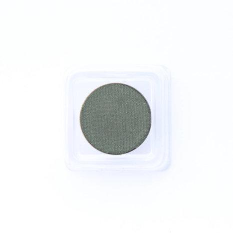 olivethiscolor-inpoastc