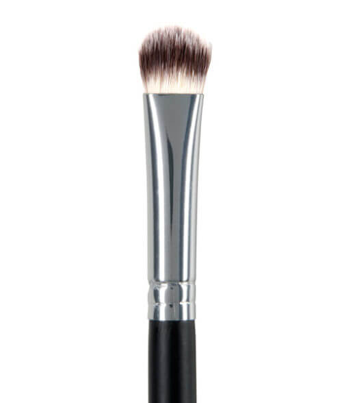 Vegan Wet/Dry Brush