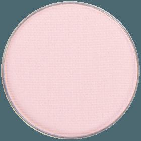 Allergen Free Pixie Dust Eyeshadow