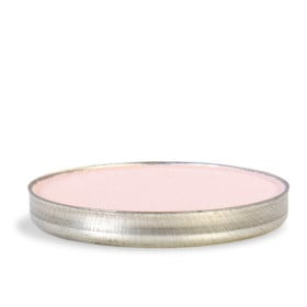 Pixie Dust Paraben Free RAL eyeshadow