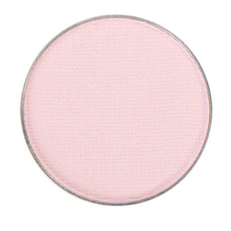 Pixie Dust Paraben Free Red Apple Lipstick eyeshadow