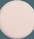 Gluten Free Porcelain Eyeshadow