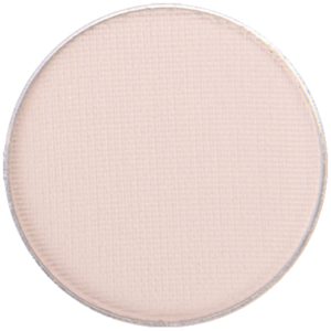 Image of Gluten Free Vegan Matte Nude Eye Shadow Porcelain