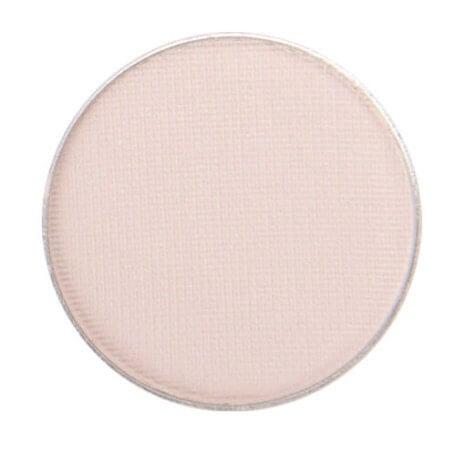 Porcelain Nut Free Red Apple Lipstick eyeshadow