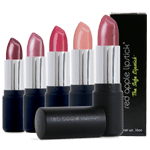 pp-lipstickgroup1