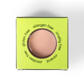No GMOs Red Apple Lipstick primer
