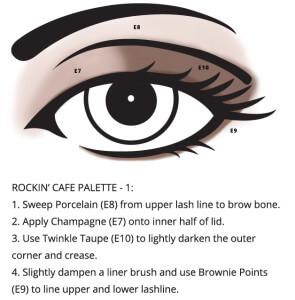rockincafe-look1