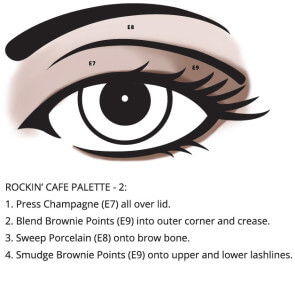 rockincafe-look2