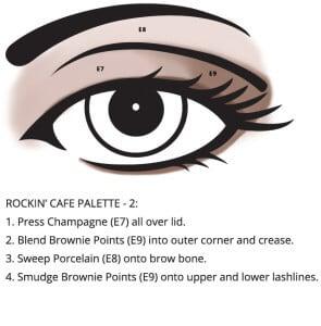 rockincafe-look2