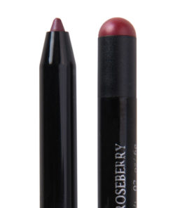 Toxin Free Roseberry RAL lip liner