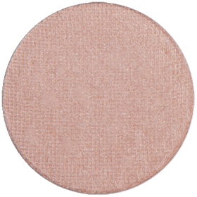 Allergen Free Sand Castle Eyeshadow