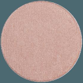 Allergen Free Sand Castle Eyeshadow