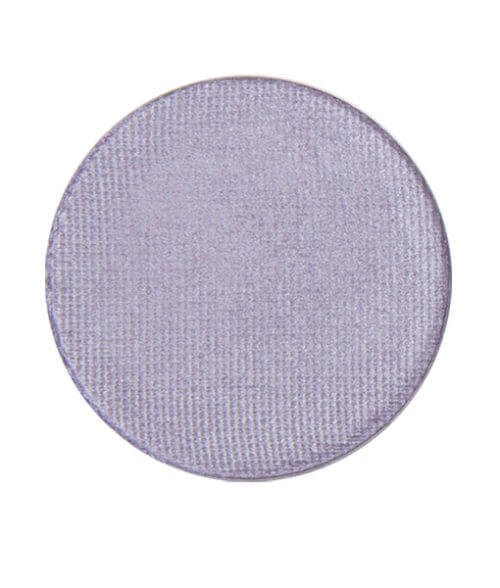 Paraben Free Silver Lining style RAL eyeshadow