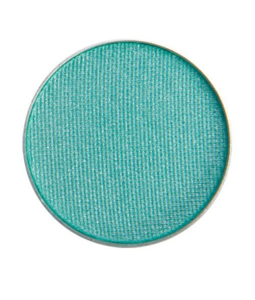 Gluten Free Siren eyeshadow from Red Apple Lipstick