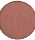 Paraben Free Sugar and Spice Eyeshadow