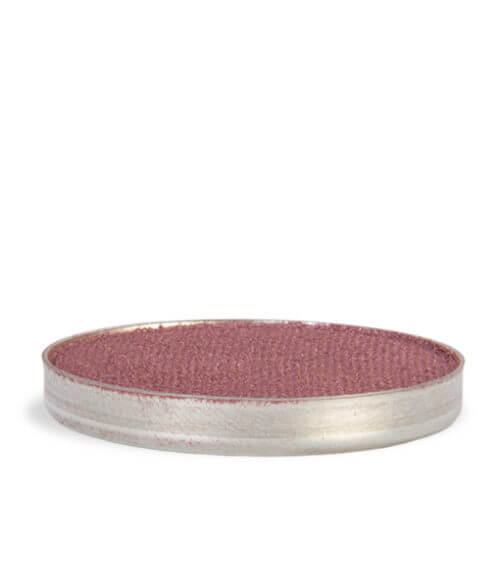 That's My Jam! Safe eyeshadow cosmetics from Red Apple Lipstick