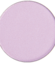Gluten Free Tutu Cute Eyeshadow