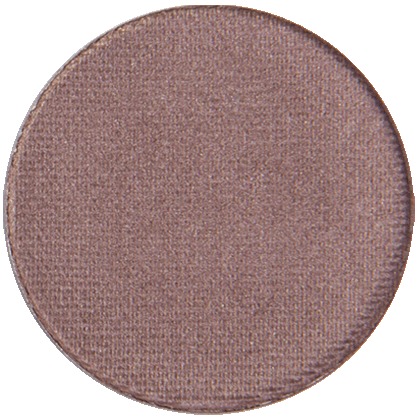 Brown Twinkle Taupe Cruelty Free Eye shadow