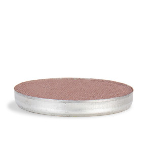 Twinkle Taupe Safe eyeshadow from Red Apple Lipstick cosmetics